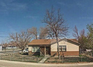 595 Taylor Pl Lovelock NV, 89419