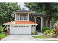 697 Oak Hollow Way Altamonte Springs FL, 32714