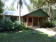 155 Jane Creek Drive Geneva FL, 32732