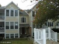 668 Southern Hills Drive C-3l Arnold MD, 21012