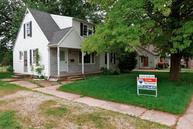 1228 Reed St Grinnell IA, 50112