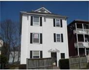 4 Waller Ave Worcester MA, 01603