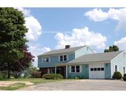 130 Ward St North Brookfield MA, 01535