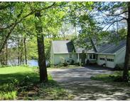 105 Secret Lake Rd Athol MA, 01331