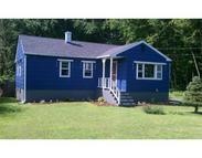 18 New Ludlow Rd Granby MA, 01033