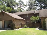 18 East Willowood Ct The Woodlands TX, 77381