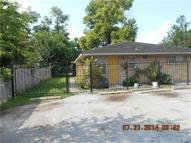 391812 King St #A Houston TX, 77026