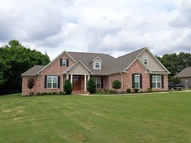 1004 Cr 368 New Albany MS, 38652