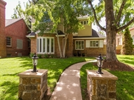 2640 East Tennessee Avenue Denver CO, 80209