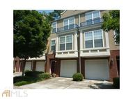 1162 Village Ct 1162 Atlanta GA, 30316