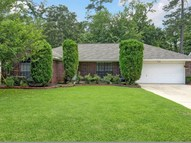 402 Pine Circle Dr Willis TX, 77378