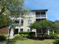 4107 Chatham Oak Ct #316 Tampa FL, 33624
