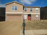 10084 Nolton Circle Cordova TN, 38016
