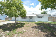 2520 Templewood Dr Holiday FL, 34690