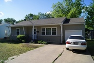 3738 Highgrove Drive Dallas TX, 75220