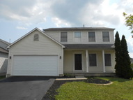 2805 Schuylar Road Grove City OH, 43123