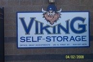Viking Storage - 56 408-410b S. First St. Selah WA, 98942