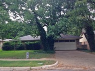 4001 Double Oak Ln. Irving TX, 75061
