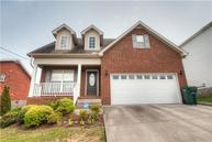 109 Tulip Grove Point Hermitage TN, 37076