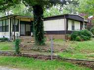 21637 N Triple Xxx Luther OK, 73054