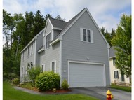 131 Forest Hill Way 131 Manchester NH, 03109