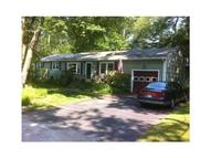 46 Edmond Dr North Kingstown RI, 02852
