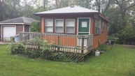 22295 West North Drive Antioch IL, 60002