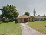 Address Not Disclosed Luling LA, 70070