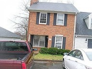 Address Not Disclosed Spartanburg SC, 29302