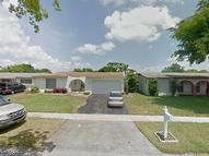 Address Not Disclosed Fort Lauderdale FL, 33394
