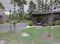Address Not Disclosed Pinehurst NC, 28370