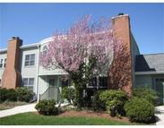 75 Page Road Unit 21 Bedford MA, 01730
