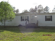 10025 Baylor Ave Hastings FL, 32145