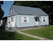 24 Day Ln Webster MA, 01570