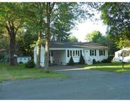 21 Bumble Bee Circle Shrewsbury MA, 01545