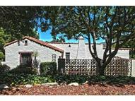 2374 Hollyridge Drive Los Angeles CA, 90068
