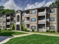 GLASS CREEK APARTMENTS Mount Juliet TN, 37122