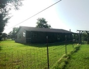 28792 North Blvd Shady Point OK, 74956