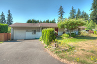 7924 224th St. Edmonds WA, 98026