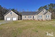 175 Kings Holw Winnabow NC, 28479