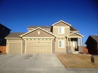 10497 Mt. Evans Dr. Peyton CO, 80831