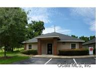 1396 Ne 20 Ave, Unit 300 Ocala FL, 34470