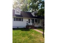 226 Sutton Pl New Milford NJ, 07646