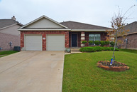 Address Not Disclosed Mesquite TX, 75181