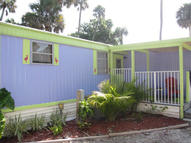 3983 441 Highway Unit 6 Okeechobee FL, 34974