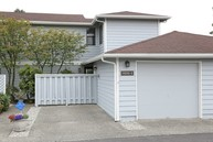 11055 Se 250th Ct Unit 13-C Kent WA, 98030