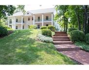 20 Cedar Ridge Road North Attleboro MA, 02760