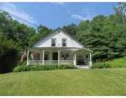 92 Simon Keets Road Bernardston MA, 01337