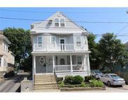 214 Somerset Avenue Winthrop MA, 02152