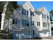37 Hamilton Pl Needham Heights MA, 02494